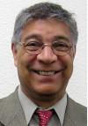Warriors Against Racism | Councilman Bill Miranda