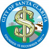 Survey: Santa Clarita is State's 22nd Biggest Retail Market Area