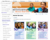 City Launches Human Services Website