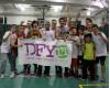 Teens DFYIT: Juvenile Drug Arrests in SCV Down 53% Since 2012