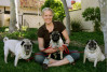 Longtime Cancer Fighter Heather Warrick Dies at 43