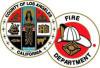 Fire Dept. Staffs Up for Increased Danger Now Thru Saturday