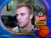 Wendy's-SCVTV Student Athlete of the Week: Kyle Williams, West Ranch