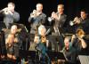 Nov. 20: GO Big Jazz Band Returns to Stage
