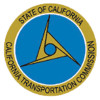 CTC Allocates Funding to SCV Pedestrian, Bicycle Bridge Project