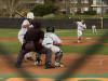 Inside Sports: Web Edition (Video)