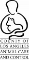 Animal Care and Control Releases Covid-19 Impact Report, New Adoption Program