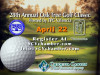 April 22: Oak Tree Golf Classic at TPC (Video)