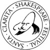 Open Auditions for Midsummer Night's Dream at Shakespeare Fest