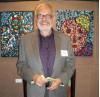 Local Art Supports Alzheimer's Disease