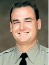 11 Years Later, Deputies Remember Fallen Officer