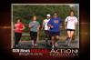 SCV NewsBreak for Thursday, April 11, 2013