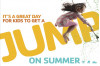 Get a Jump on a Healthy Summer at YMCA's Healthy Kids Day