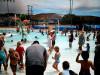Aquatic Center Seeking Lifeguards for Summer