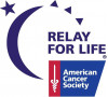 "May 21: Finish the Fight Against Cancer ""Hollywood Style"" During the 2016 Relay For Life"