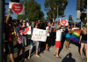 SCV's LGBTQ Community Fetes High Court's Prop. 8, DOMA Rulings
