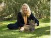 COC Excels in Online Teaching | Dr. Dianne G. Van Hook