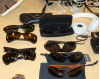 Recognize This Stolen Property? It Might Be Yours
