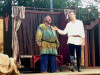 Open Call for Shakespeare Festival Apprentices