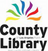 Castaic Library Hours to Change