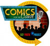 Aug. 6: SCV Youth Project's 'Comics For The Cause' On Stage at PAC