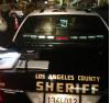 Dec. 20: DUI Checkpoint Inside City Limits