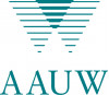 AAUW Seeks Donations to Send Teen Girls to Math Camp