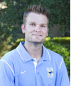Blanken Resigns as TMC Volleyball Head Coach