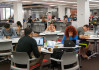 CSU Launches New Cal State Apply Application Portal