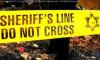 SCV Deputies Arrest 3, Seize Drugs, Weapons