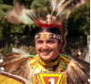 Sept. 28-29: Hart of the West Powwow at Hart Park