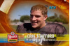 Wendy's-SCVTV Student Athlete of the Week: Erik Stafford, Hart
