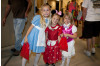 Medieval Castle and Halloween Fun At Real Life Church Saturday