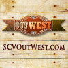 Newhall's OutWest Boutique to Change Locations