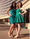 2 Locals to Vie for Miss California USA
