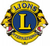 Volunteers Needed for Lions Club Santa Float