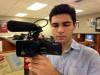 GVTV's Heyrat Wins National Video Award