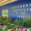 "CalArts Alum Wins ""Best Student Film"" at 2017 San Francisco Dance Film Festival"