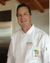 COC Chef Instructor Pleads Not Guilty to Embezzlement Charges