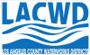 Water in Acton to Cost 2.8% More
