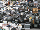 Aug. 24: Free Household Hazardous/E-Waste Roundup
