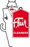 Flair Cleaners 15th Annual Holiday Clothing, Shoe Drive Under Way