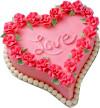 County Registrar to Offer Valentine's Day Same Day Wedding Ceremonies