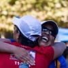 Volunteers Needed for Santa Clarita Marathon