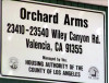 Wait List Open for Family, Senior Housing, Incl. Orchard Arms