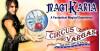 Nov. 7-11: Circus Vargas at Valencia Town Center