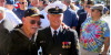 Santa Clarita Remembers Its Veterans