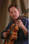 Jan. 8: Guitarist Bruce Forman to Lead Instrumental Workshop (Video)