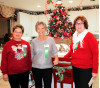 Henry Mayo Home Tour Raises Funds for Women's Services