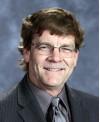 Huffaker Takes Helm of Castaic School Board